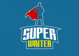 SuperWriter