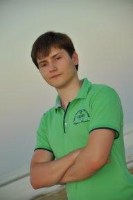 Sergey Belsky